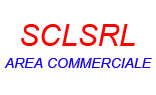 SCL Srl