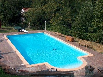 Scl srl prodotti prodotti e sistemi impermeabilizzanti for Pesci finti per piscina