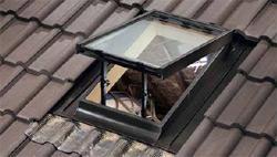 Scl srl prodotti prodotti e sistemi per coperture for Misure lucernari per tetti